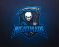 NightmareXDWasTaken avatar