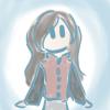 Eeveecat1248 avatar