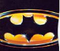 MerBatPhan89 avatar