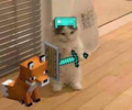 ExperimentedOn avatar