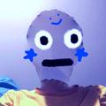 ItsStarcake avatar