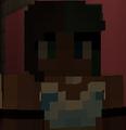 MissSafariWaterz avatar