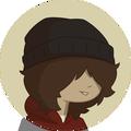MitchellThyArtist avatar