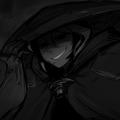 PenguinKatana avatar