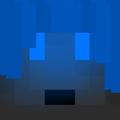 Blip_Creations avatar