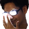 RealAronsani avatar