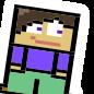 Req001 avatar