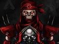 Ape_fanX avatar