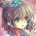 LinglinRainy avatar