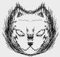Davide462 avatar