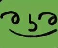 meii_noodle avatar