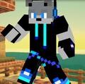 Angelito_Games avatar