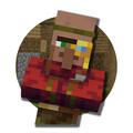 kartograf avatar