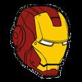 Tony Stank avatar