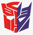 TFORMER28 avatar