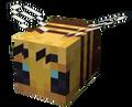 littlesmartbee avatar