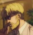 Mr_sl2 avatar