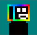 _Sumting_ avatar