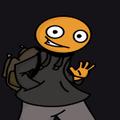 Damien_ avatar