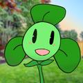 25Pi25 avatar