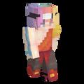 Vallerod avatar