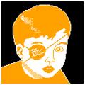 PapaiBaguera avatar