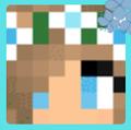 kxtediamond avatar