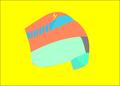 DragoonBorn9 avatar