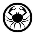 LaJaibaSalvaje avatar