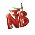 Nostalia avatar