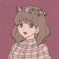 PsioPsia001 avatar