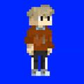 ctrl_z avatar