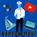 Kaptan_Mavi avatar