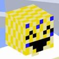 MRLaughingDuckAgain avatar