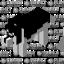 azipa2302 avatar