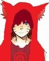 Azipa Uzumaki avatar