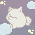 -TheDailyDoggie- avatar