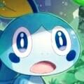 AppleJoonier avatar