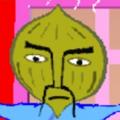 1196 avatar
