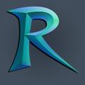 PlayRegalMC avatar
