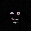 LobunOwO avatar