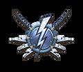 SilentPLayz4015 avatar