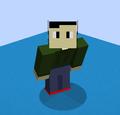 Crimist avatar