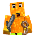 Minecrafting_ avatar