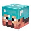 Redstoner7 avatar