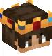 SilentXVenum7 avatar