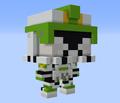 CC4142 avatar