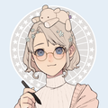 Father_Pigeon avatar