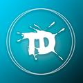 TeamDub avatar