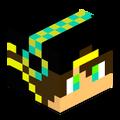 Tommy_Getman avatar